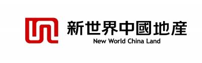 新世界中国地产