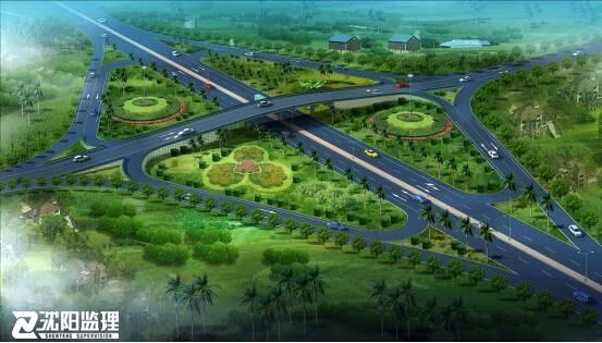 莫桑比克N6公路亚搏下载