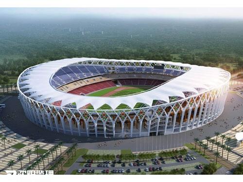 援科特迪瓦阿比让体育场亚搏下载管理