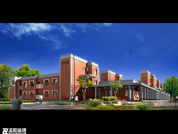 援纳米比亚国防学院亚搏下载