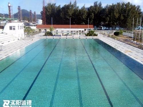 援塞舌尔国家游泳池亚搏下载